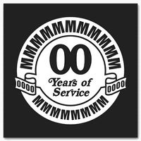 Years of Service Option