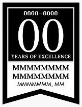 Years of Excellence Option