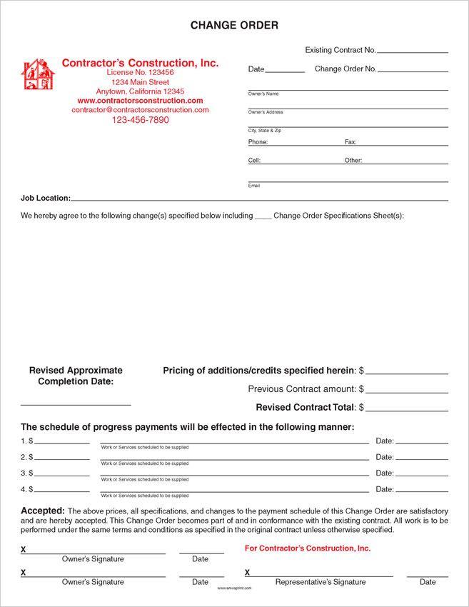 change teh text in a pdf