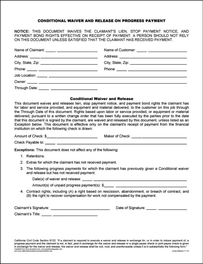 Word  Pdf Release Forms  C M Amos Printing Co