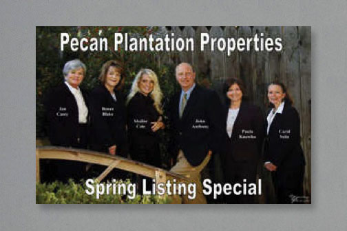 pecanproperties