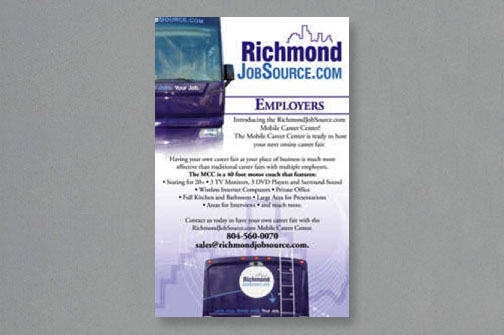 richmondjobsource
