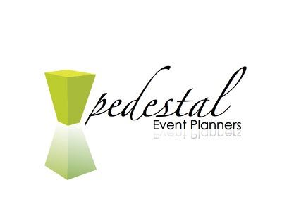Event Planner 1