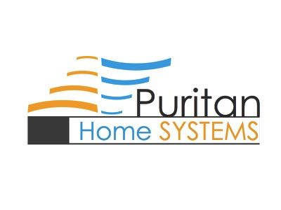 Home Systems 1