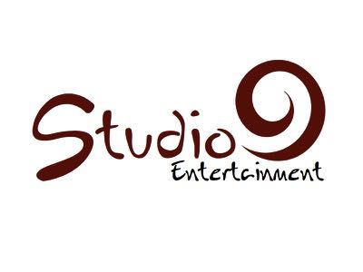 Entertainment 001