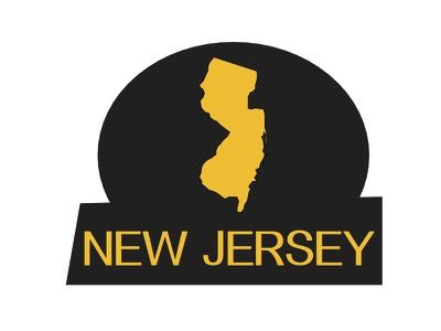 New Jersey 1