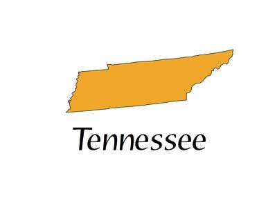 Tennessee 2