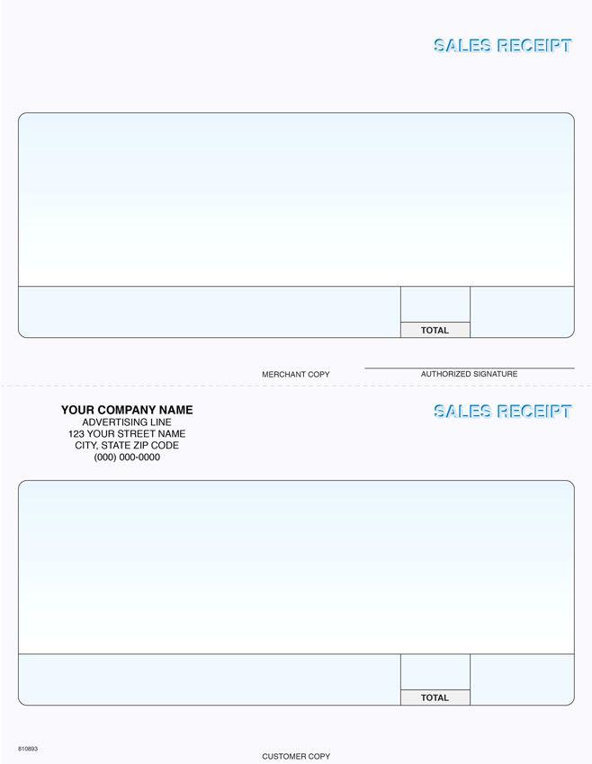 Peachtree Windows Laser Forms   C  M  Amos Printing Co